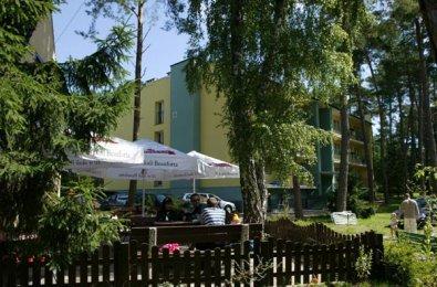 www apartamenty w chorwacji autokarem tanio vansy